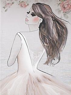 graham-brown-elizabeth-printed-canvas