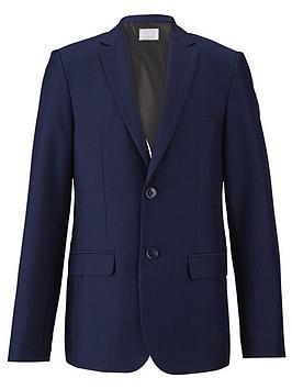ladybird-boys-occasion-jacket