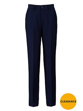 ladybird-boys-occasion-trousers