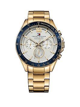 tommy-hilfiger-multi-eye-blue-bezel-bracelet-mens-watch
