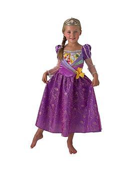 disney-princess-shimmer-rapunzel-childs-costume
