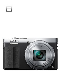 panasonic-dmc-tz70eb-s-lumix-30x-super-zoom-camera-silver