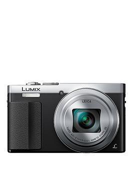 panasonic-lumix-dmc-tz70eb-s-121-megapixel-digital-camera-silver