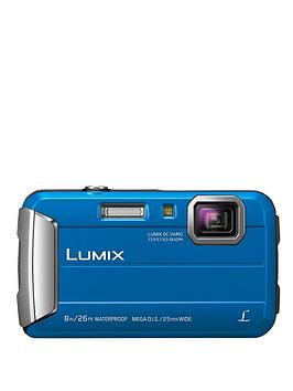 panasonic-panasonic-dmc-ft30ebnbsptough-waterproof-camera-nbsp161mp-4x-optical-zoom-27-lcdnbspscreen-blue