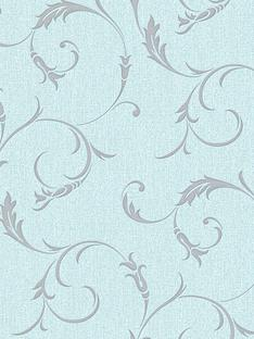 superfresco-athena-wallpaper-duck-egg