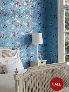 graham-brown-northern-rose-wallpaper-of-the-year