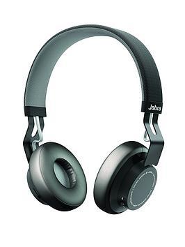 jabra-move-wireless-bluetooth-lightshyweight-on-ear-headphones-black