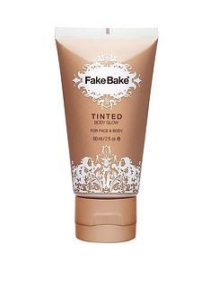 fake-bake-tinted-body-moisturiser