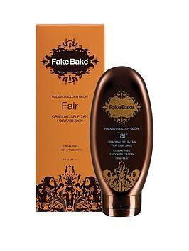fake-bake-golden-glow-gradual-self-tan-for-fair-skin
