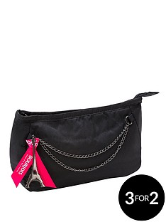bourjois-cosmetic-bag