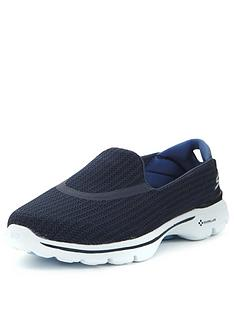 skechers-go-walk-3-shoe