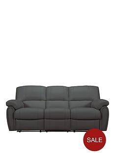 violino-leighton-power-3-seater-recliner-sofa