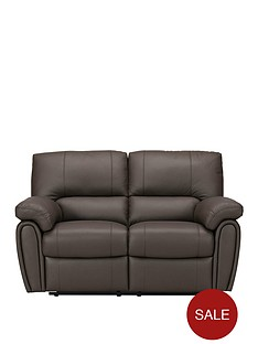 violino-leighton-2-seater-power-recliner-sofa