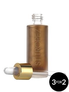 st-tropez-self-tan-luxe-facial-oil-free-76vvg-st-tropez-express-bronzing-mousse-50ml