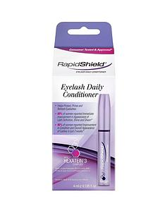 rapidlash-rapidshield-eyelash-daily-conditioner