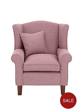 denton-fabric-wing-chair