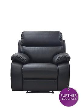 draper-manual-recliner-chair