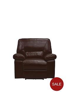 newberg-manual-recliner-chair