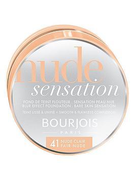 bourjois-nude-sensation-foundation