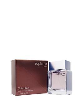 calvin-klein-euphoria-homme-eau-de-toilette-spray-50-ml