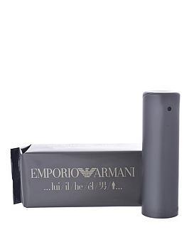 armani-he-50ml-edt-spray