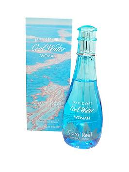 davidoff-cool-water-coral-reef-woman-100-ml-edt