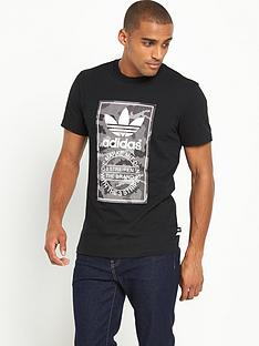 adidas-originals-snowcamo-label-t-shirt