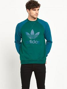 adidas-originals-adidas-originals-sports-crew-sweat