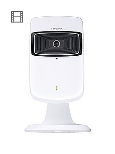 tp-link-wi-fi-network-cloud-camera