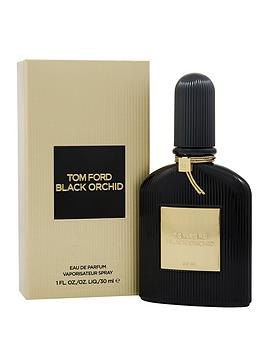 tom-ford-black-orchid-30ml-edp