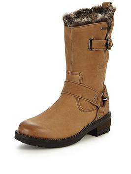 superdry-tempter-leather-calf-boot