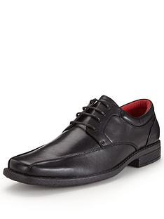 unsung-hero-bradley-lace-up-mens-shoes