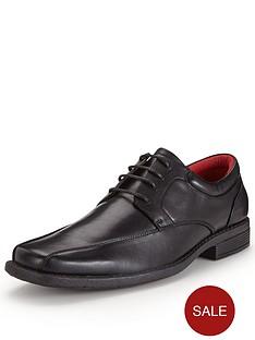 unsung-hero-bradley-lace-up-mens-shoes