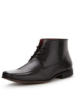 unsung-hero-leather-lace-up-boots