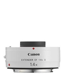canon-extender-ef14x-iii