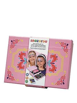 snazaroo-face-painting-gift-set
