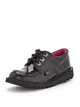 kickers-girls-kick-lo-patent-lace-up-shoes