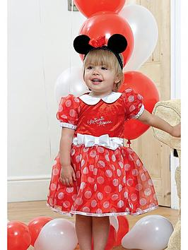 disney-minnie-mouse-baby-costumenbspwith-free-book
