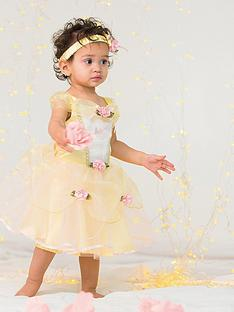 disney-princess-belle-baby-costume