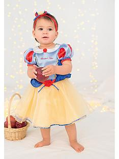 8b831ef0c3f Kids' Halloween Costumes | Fancy Dress | Littlewoods Ireland