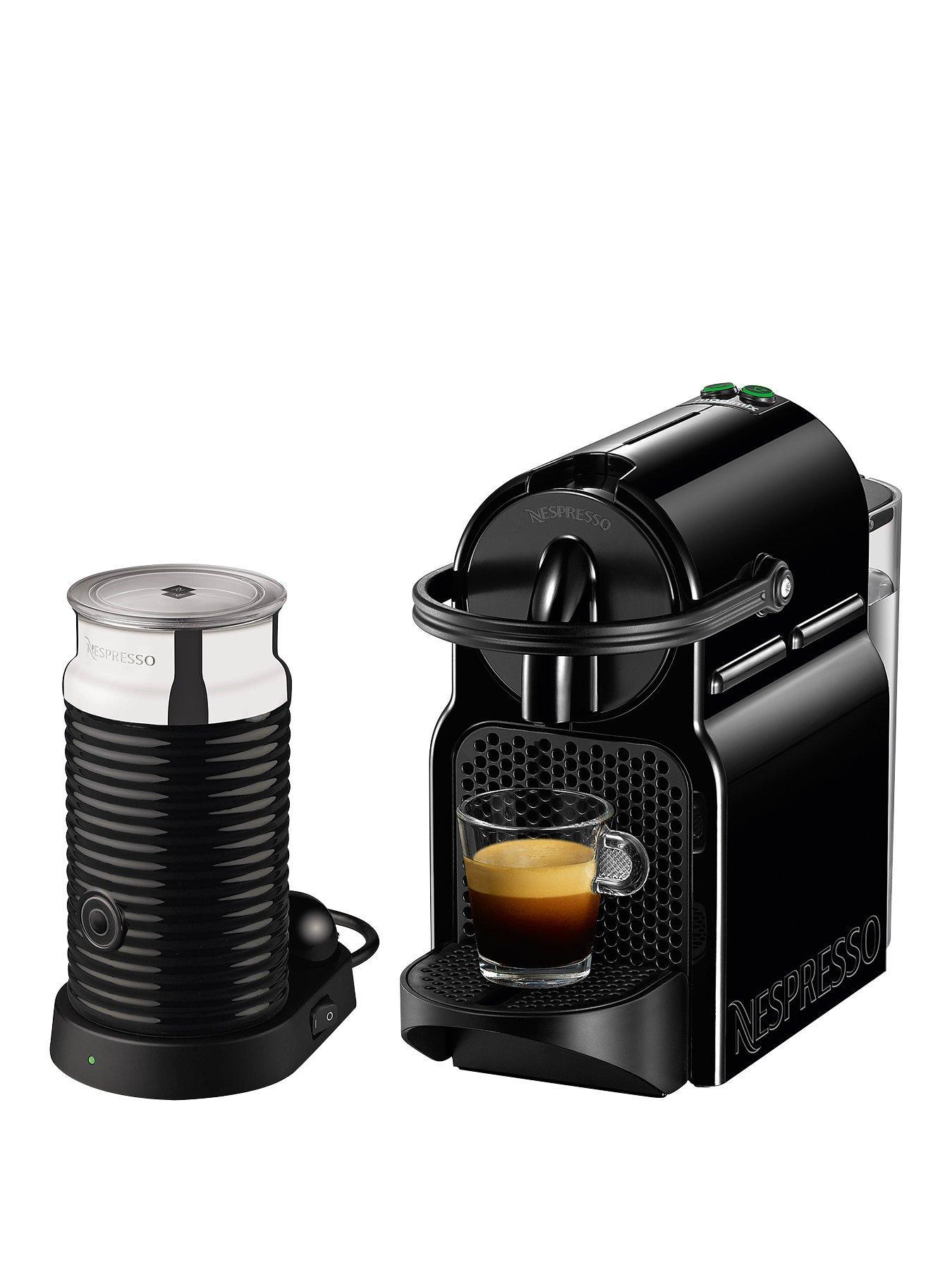 NespressoBrand Littlewoodsireland ie Store Store NespressoBrand 8m0vNnwO