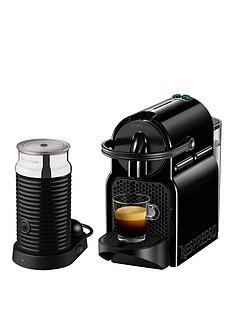 nespresso-inissia-and-aeroccino-3-coffee-machine-by-magimix-black