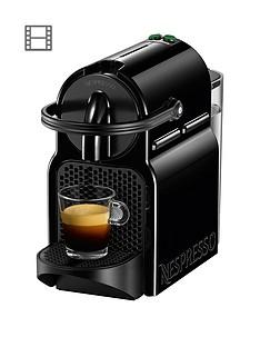 nespresso-inissia-coffee-machine-by-magimix-black-free-aeroccino-milk-frother-with-purchase-of-150-nespresso-grand-cru-capsules