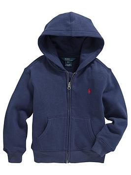 ralph-lauren-ralph-lauren-boys-classic-zip-through-hooded-top