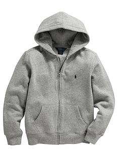 ralph-lauren-boys-classic-zip-through-hoodie-grey-marl
