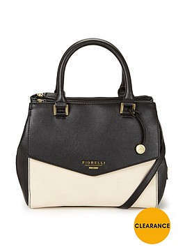fiorelli-mia-monochrome-grab-bag