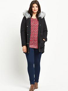 so-fabulous-faux-fur-hooded-microfibre-parka