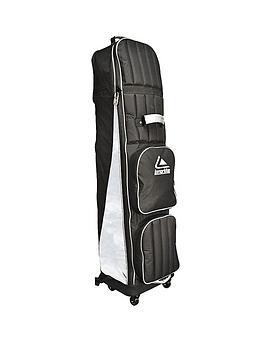 longridge-4-wheel-travel-cover