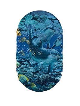 aqualona-dolphin-bath-mat