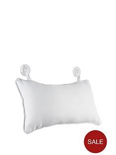 aqualona-waffle-pillow